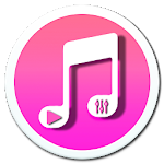 Download Download Music Player APK For Android 2021
