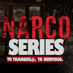 Download Download Narco Series APK For Android