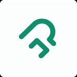 Download Download PharmEasy – Online Medicine Ordering App APK For Android 2021