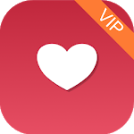 Download Download Royal Likes VIP Instagram APK For Android