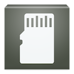 Download Download SDFix: KitKat Writable MicroSD (ANDROID 4.4 ONLY) APK For Android 2021