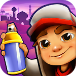 Download Download Subway Surfers APK For Android