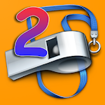 Download Download Whistle to Find Phone: Find Phone by Whistle 2 APK For Android 2021