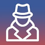 Download Download Who Viewed My Facebook Profile – Stalkers Visitors APK For Android