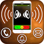 Download Download Z's Caller Name Announcer APK For Android 2021
