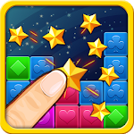 Download Crush Star APK