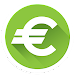 Download Currency FX Exchange Rates APK