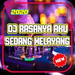 Download DJ Rasanya Aku Sedang Melayang Remix Nonstop 2020 APK