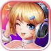 Download Dance Now:AU TH-เกมเต้นสุดฮ็อต APK