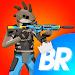Download Danger Close - Battle Royale & Online FPS APK
