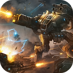 Cover Image of Download Defense Zone 3 HD APK