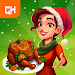 Delicious World - Romantic Cooking Game