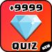 Download Diamonds For Mobil Legend - QUIZ APK