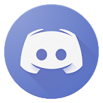 Download Discord - Talk, Video Chat & Hang Out with Friends APK