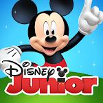 Download Disney Junior Play APK