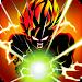 Download Dragon Shadow Battle Warriors: Super Hero Legend APK