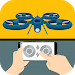 Download Drone Remote Control APK