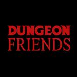 Download Dungeon Friends APK