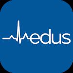 Cover Image of Download EDUS APK