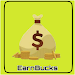 Download Earnbucks APK