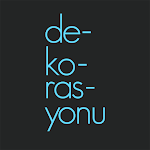 Download Ev Dekorasyonu APK