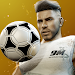 Download Extreme Football:3on3 Multiplayer Soccer APK