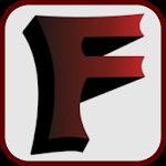 Download FHx-Server COC LATEST APK