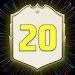 Download FUT 20 by DevCro APK