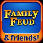 Download Family Feud® & Friends APK