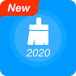 Download Fancy Cleaner 2020 - Antivirus, Booster, Cleaner APK