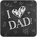 Download Father's Day Messages, Love Dad Quotes 2020 APK