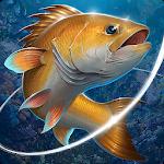 Download Fishing Hook APK