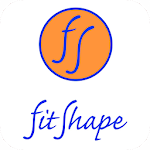 Cover Image of Download Fit Shape APK
