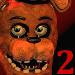 Download Five Nights at Freddy's 2 Demo APK