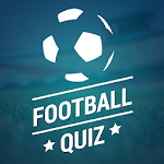 Download Football Quiz APK