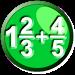 Download Fraction Calculator APK