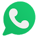 Download Freе WhatsApp Messenger App tipѕ APK
