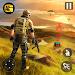 Download Free Fire Survival Battleground : Battle Royale APK