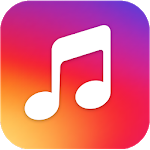 Download Free Music APK