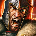 Download Game of War - Fire Age APK