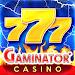 Download Gaminator Casino Slots - Free Slot Machines 777 APK