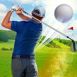 Cover Image of Download Golf Master 3D APK