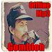 Download Gombloh Mp3 Offline APK