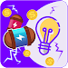 Download Guide Master - Guide & Tips 2020 APK