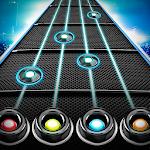 Download Guitar Band Battle APK