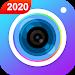 HD Filter Camera - Perfect Photo & Video Camera