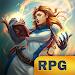 Heroes of Destiny: Fantasy RPG, raids every week