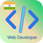 Download HTML Web Developer Pro APK