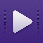 Download HUAWEI Video Player APK