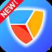 Download Hi Security 2019 - Junk Clean, Antivirus, Booster APK